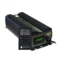 SolisTek 1000w Matrix Digital Ballast 120/240v