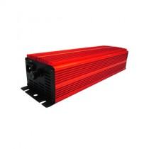 1000w Micro-Fusion Electronic Ballast