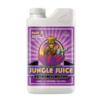 Jungle Juice 2-Part Bloom Part A
