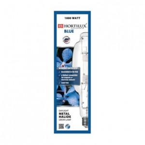 Eye Hortilux Blue Daylight Metal Halide Lamps