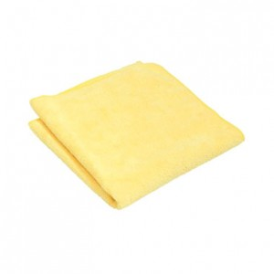 Lamp Cleaning Cloth