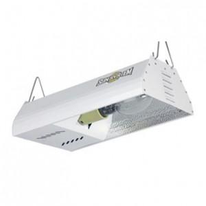Sun System HPS 150 w/ Ultra Sun Lamp
