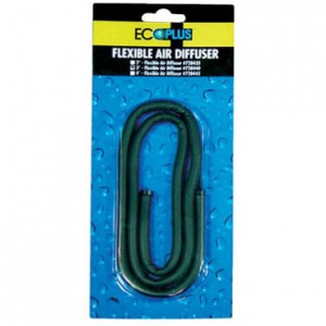 EcoPlus Flexible Air Diffuser 3 ft.