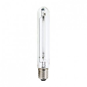 Sunmaster 600w Conversion lamp