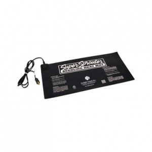 Gro-Mat Propagation Mat Small