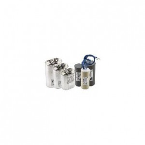 400w HPS 55mfd 240v Capacitor