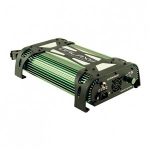 600w Sun System Galaxy Digital Ballast