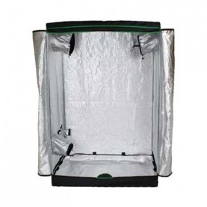 Classic Grow Tent 4ft x 4ft