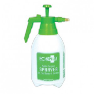 1.9 Liter Pump Sprayer