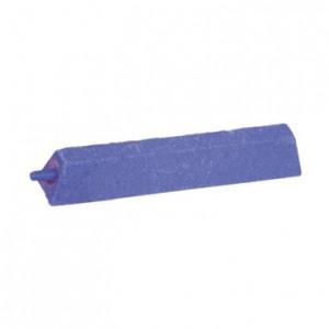 "EcoPlus 6"" Air Stone"