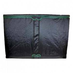 Classic Grow Tent 4ft x 8ft