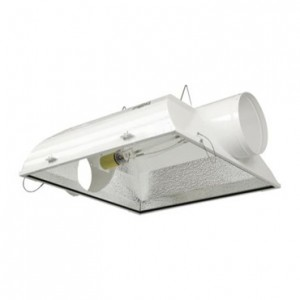 Sun System Blockbuster 8 Reflector