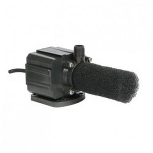 Danner Mag Drive Pump 700 GPH