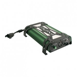 1000w Galaxy Digital Ballast 120/240 Volt