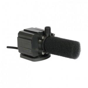 Danner Mag Drive Pump 500 GPH