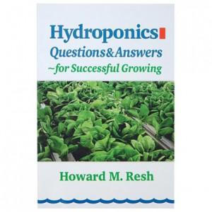Hydroponics Q&A