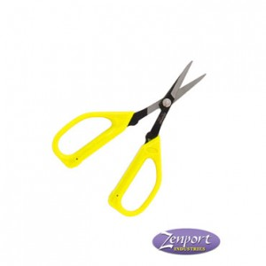 Zenport Grape Scissors