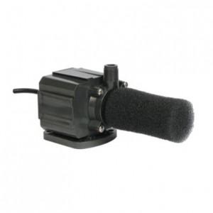 Danner Mag Drive Pump 350 GPH