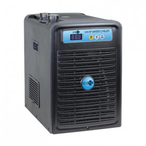 EcoPlus Water Chiller 1/4 HP