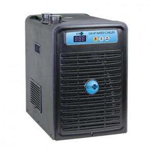 EcoPlus Water Chiller 1/4 HP