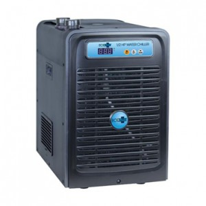 EcoPlus Water Chiller 1/2 HP