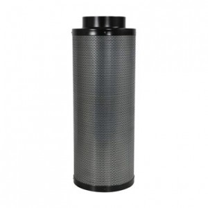 Black Ops Carbon Filter 6 in x 24 in 550 CFM