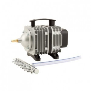 EcoPlus Commercial Air 5 Pump