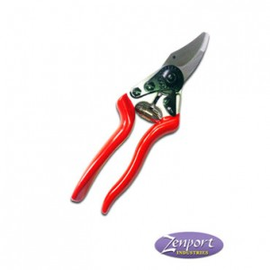 Rotating Handle Professional Pruner