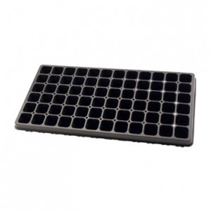Seed Cell Plug Trays (6 count)