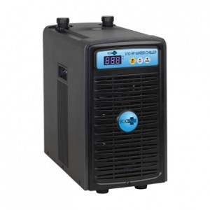 EcoPlus Water Chiller 1/10 HP