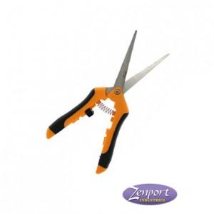 Zenport Long Microblade Pruner