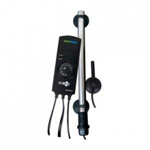 Reservoir Heater 300 Watt