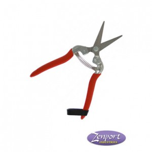 Zenport Harvest Shear
