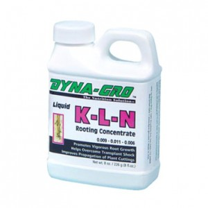 KLN Rooting Compoud 8 oz