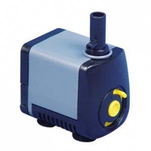 EcoPlus Eco 66 Submersible Pump 75 GPH