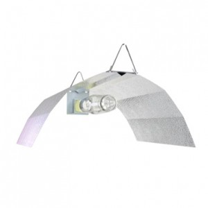 Econo Wing Reflector XL