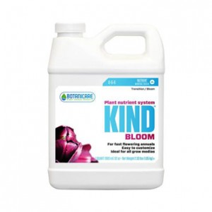 Botanicare Kind Bloom Quart