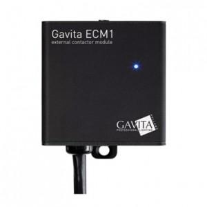 Gavita ECM1 US 240 - External Contactor Module
