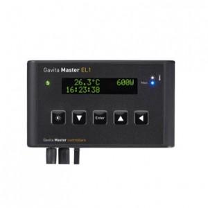 Gavita Master Controller EL1