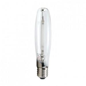 GE LU400 HPS Lamp